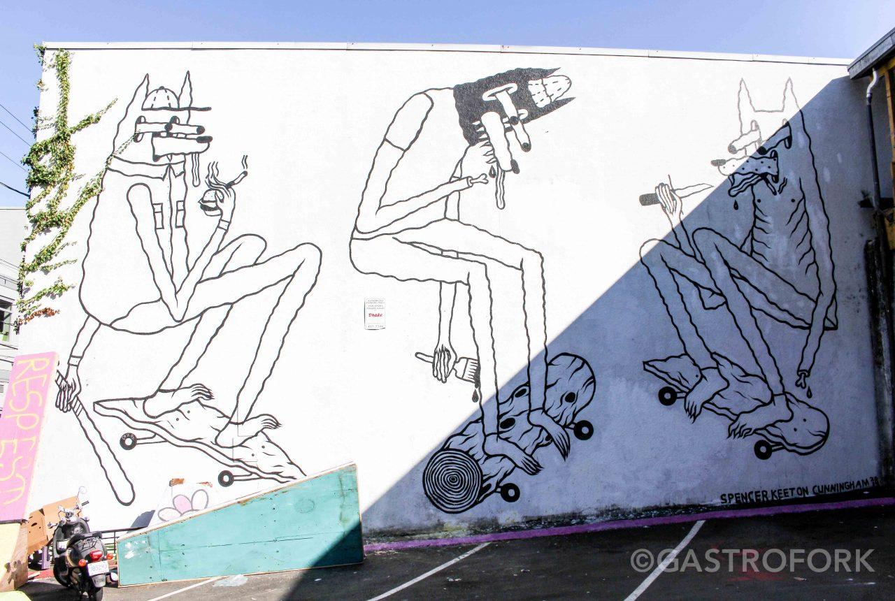 van mural fest-7692