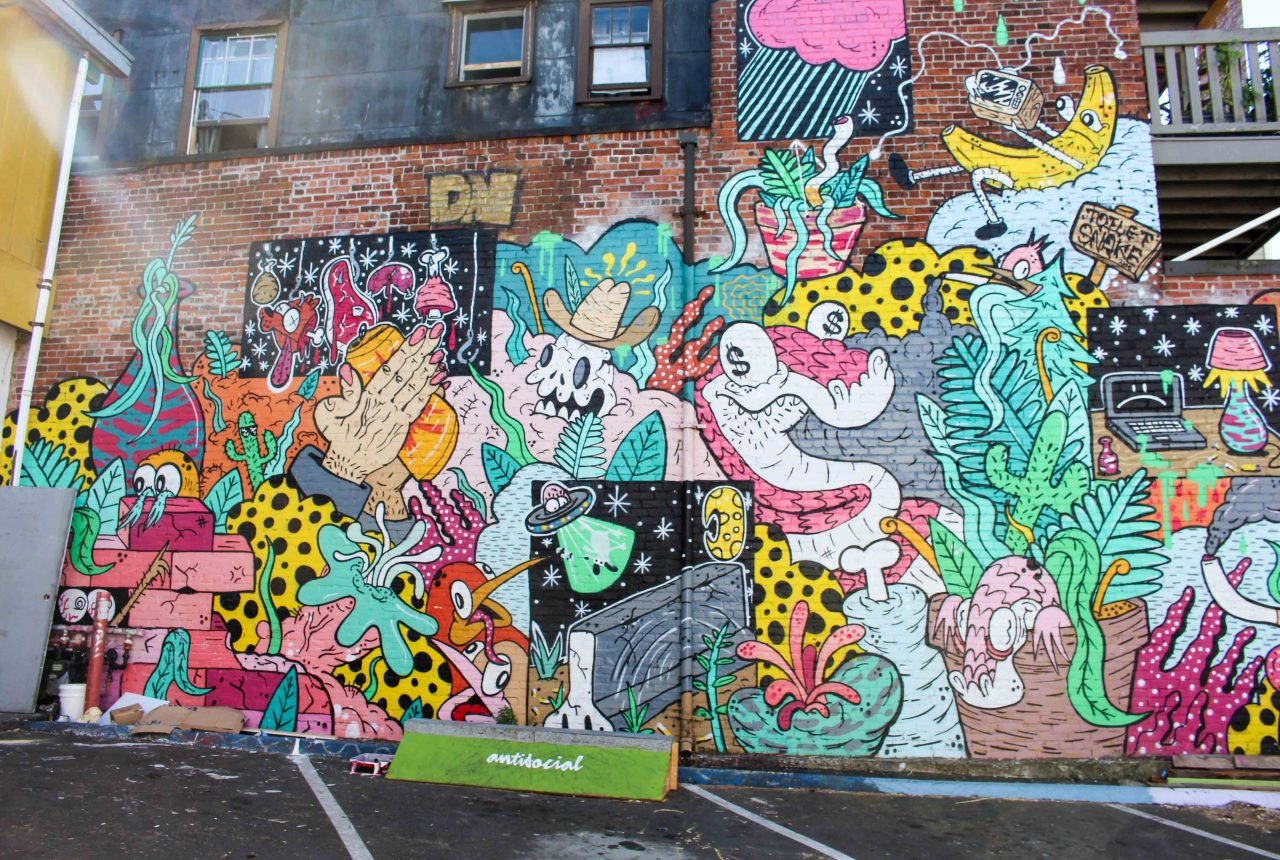 van mural fest-7696