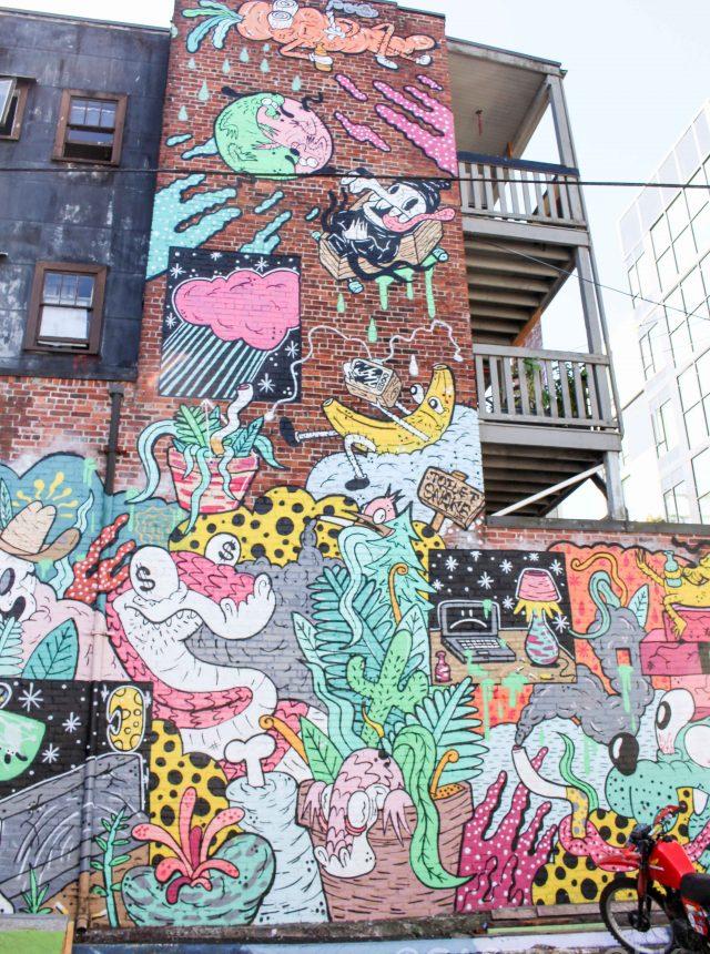 van mural fest-7697
