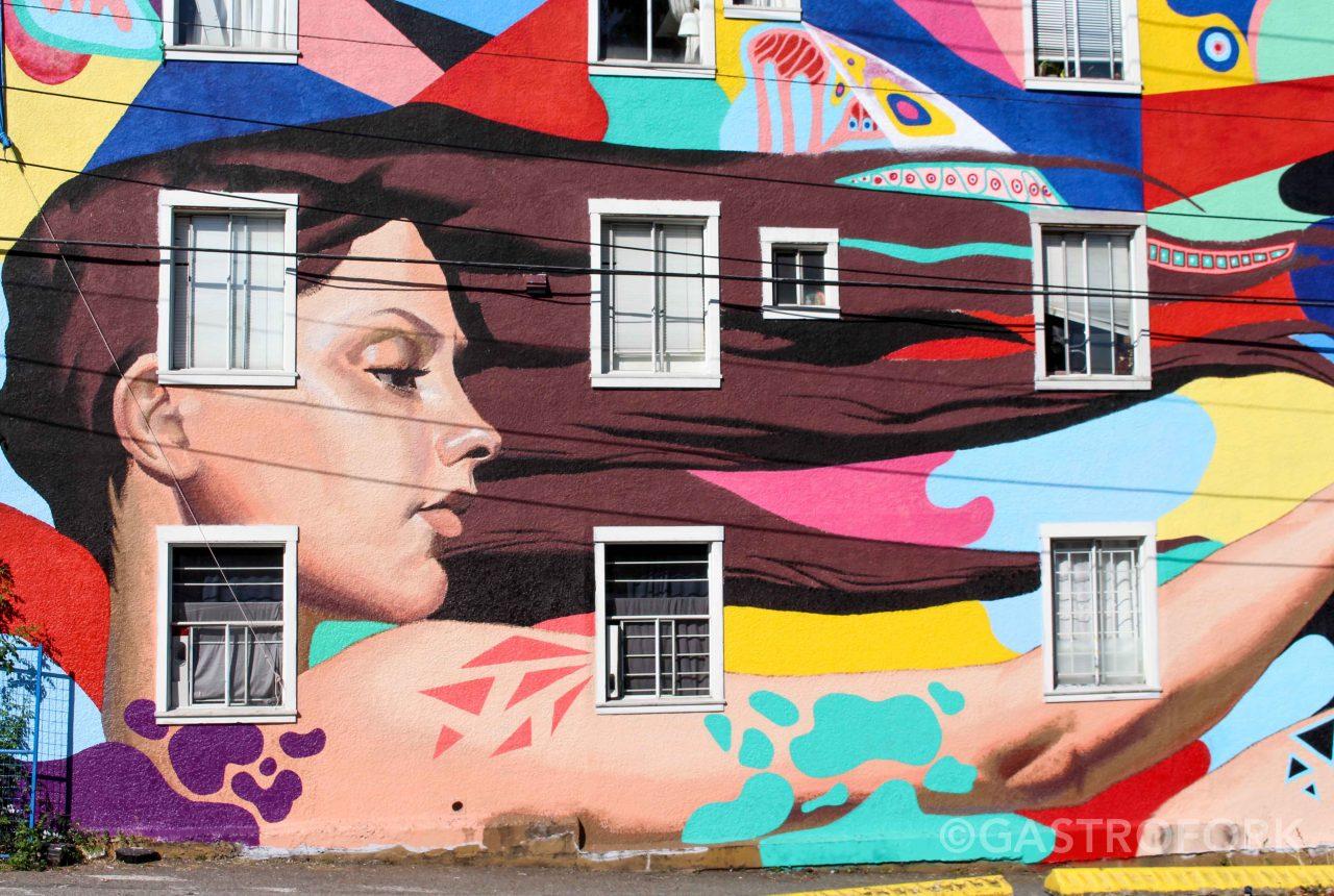 van mural fest-7698
