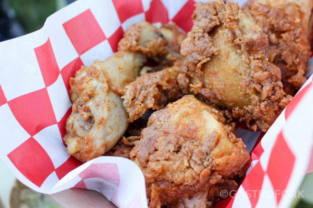 whatcom food festival acme farms picnic