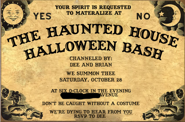 invitation-halloween
