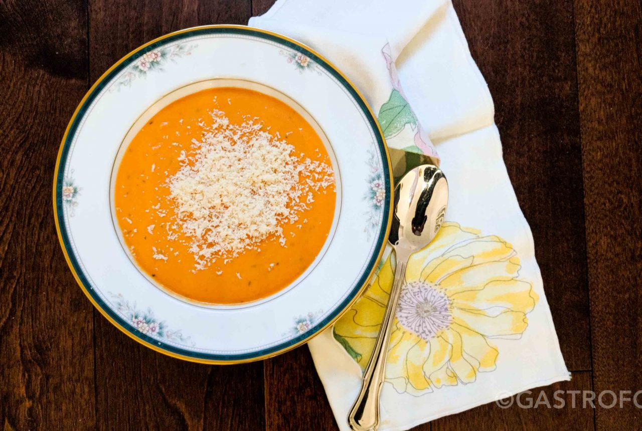 dairy farmers of canada sylvan star tomato bisque