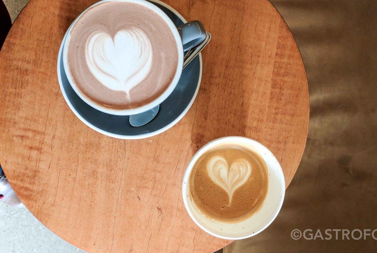 neo coffee bar-164222