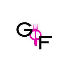 gastrofork logo