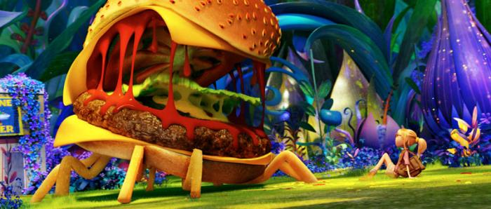 movies-cloudywithachanceofmeatballs2