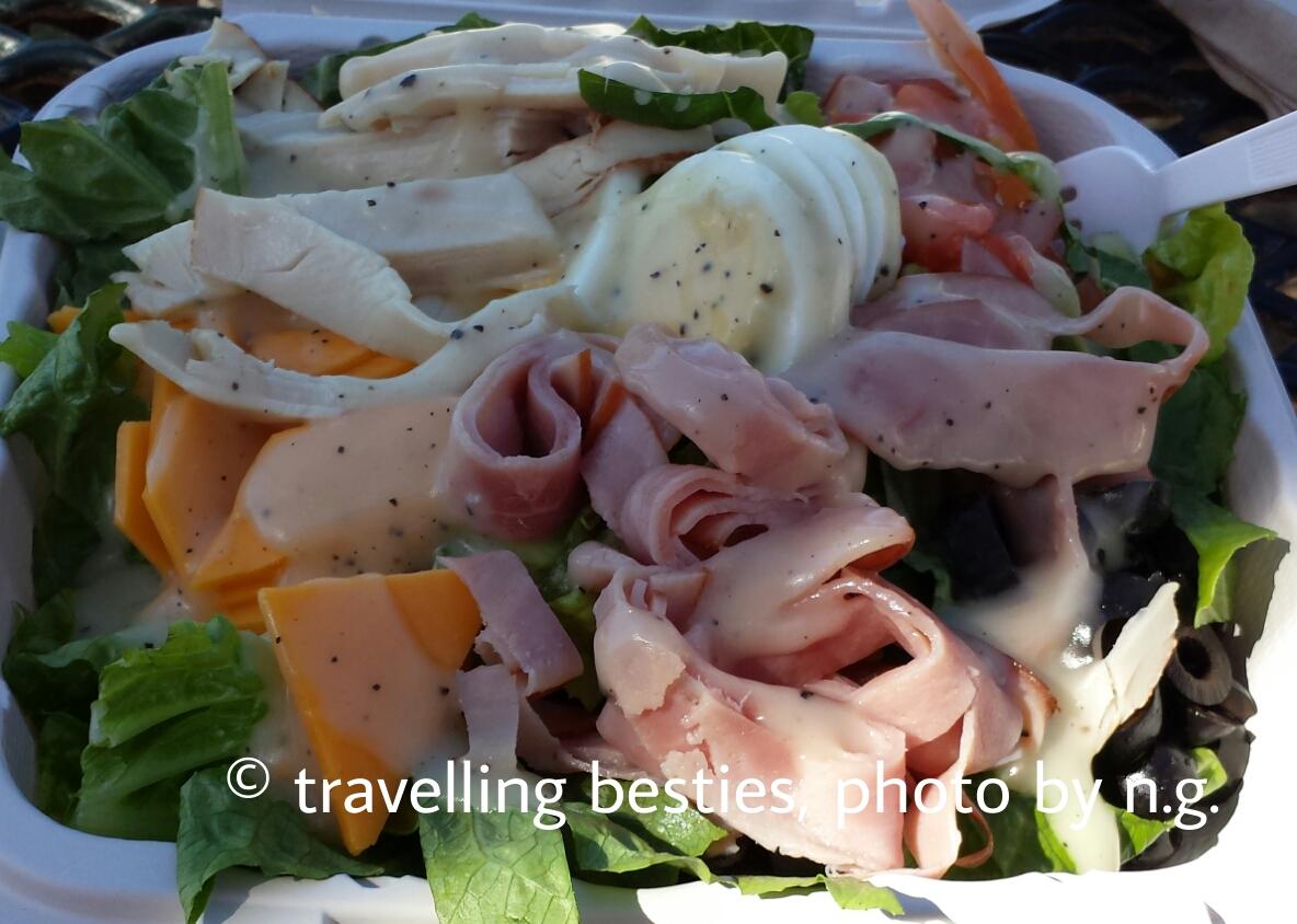 PicsArt_808 deli chef