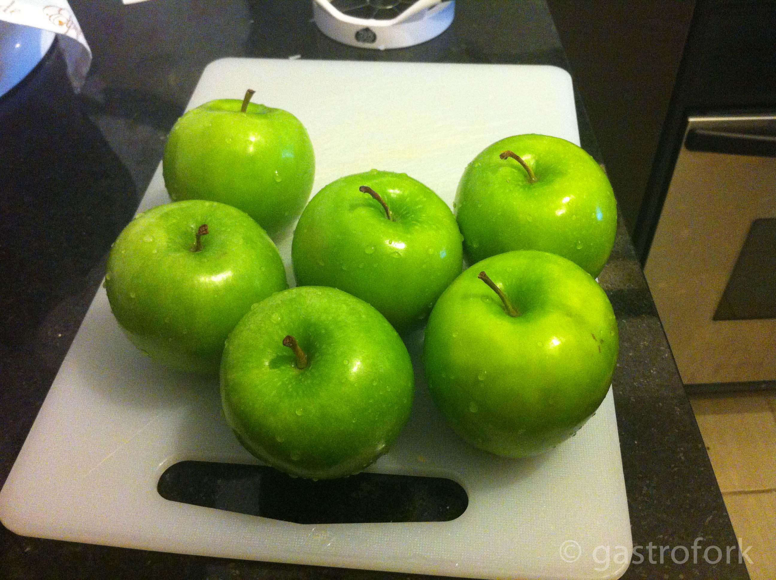 applepie-