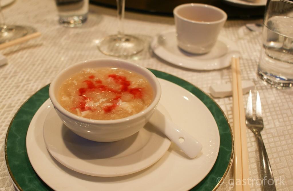 alaskan king crab the jade restaurant