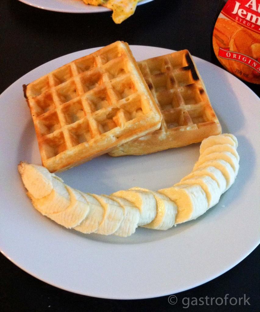breakfastideas-7600