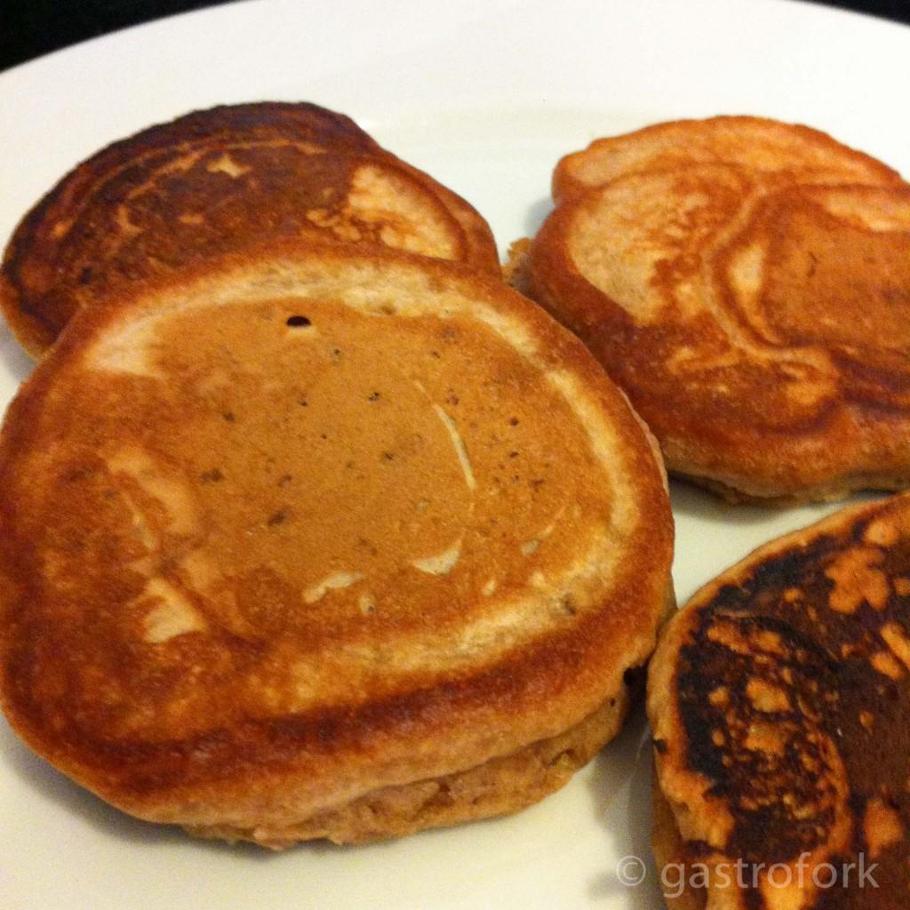 breakfastideas-7661