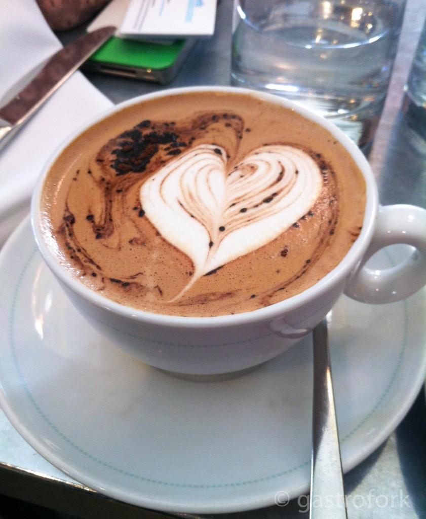 belcafe-