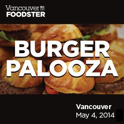 burgerpalooza_1_a