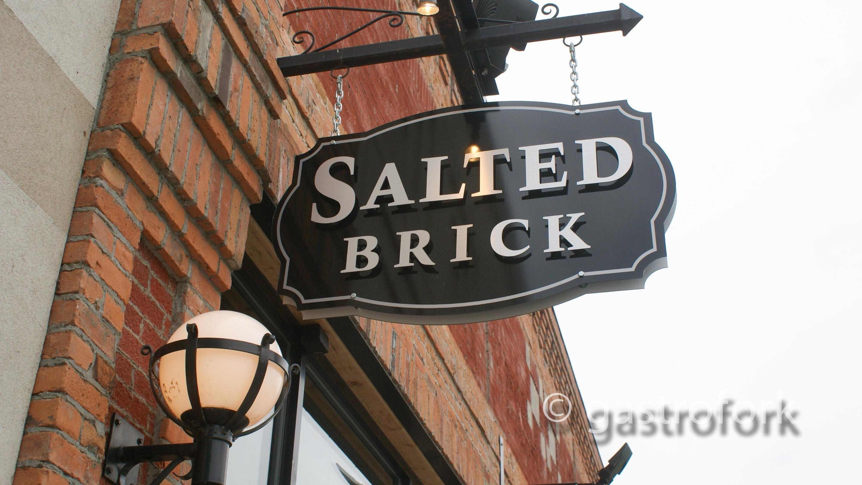 salted brick kelowna