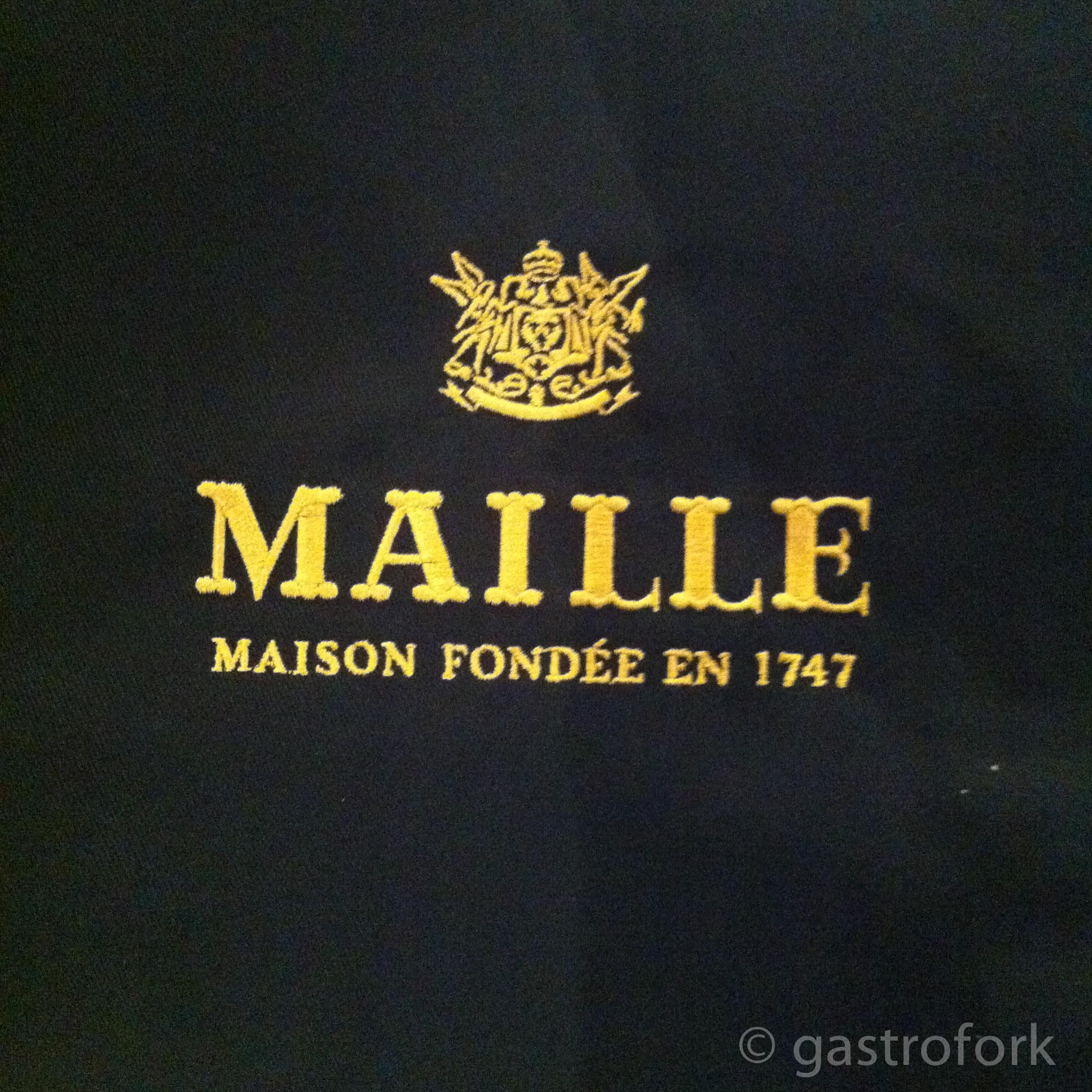maille-3