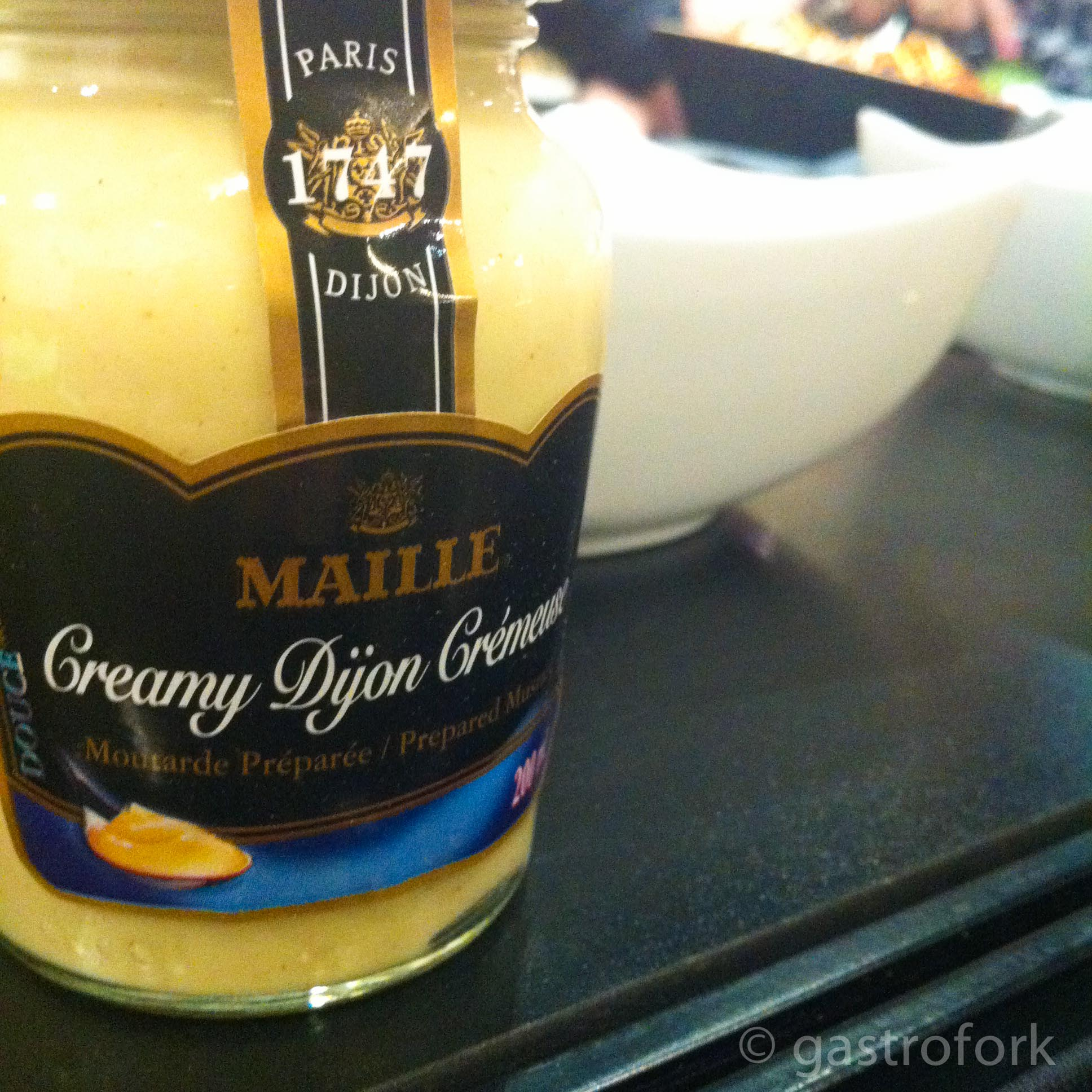 maille-5