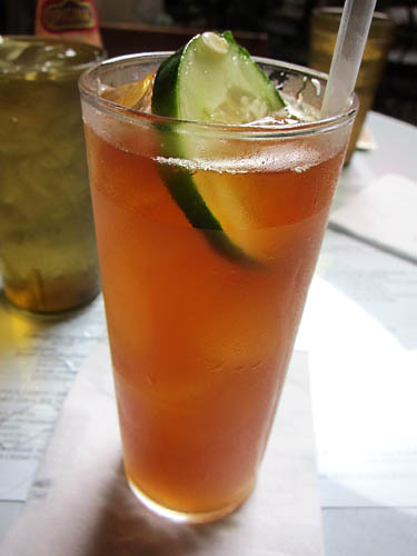 04-Pimms-Cup-Napoleon-House