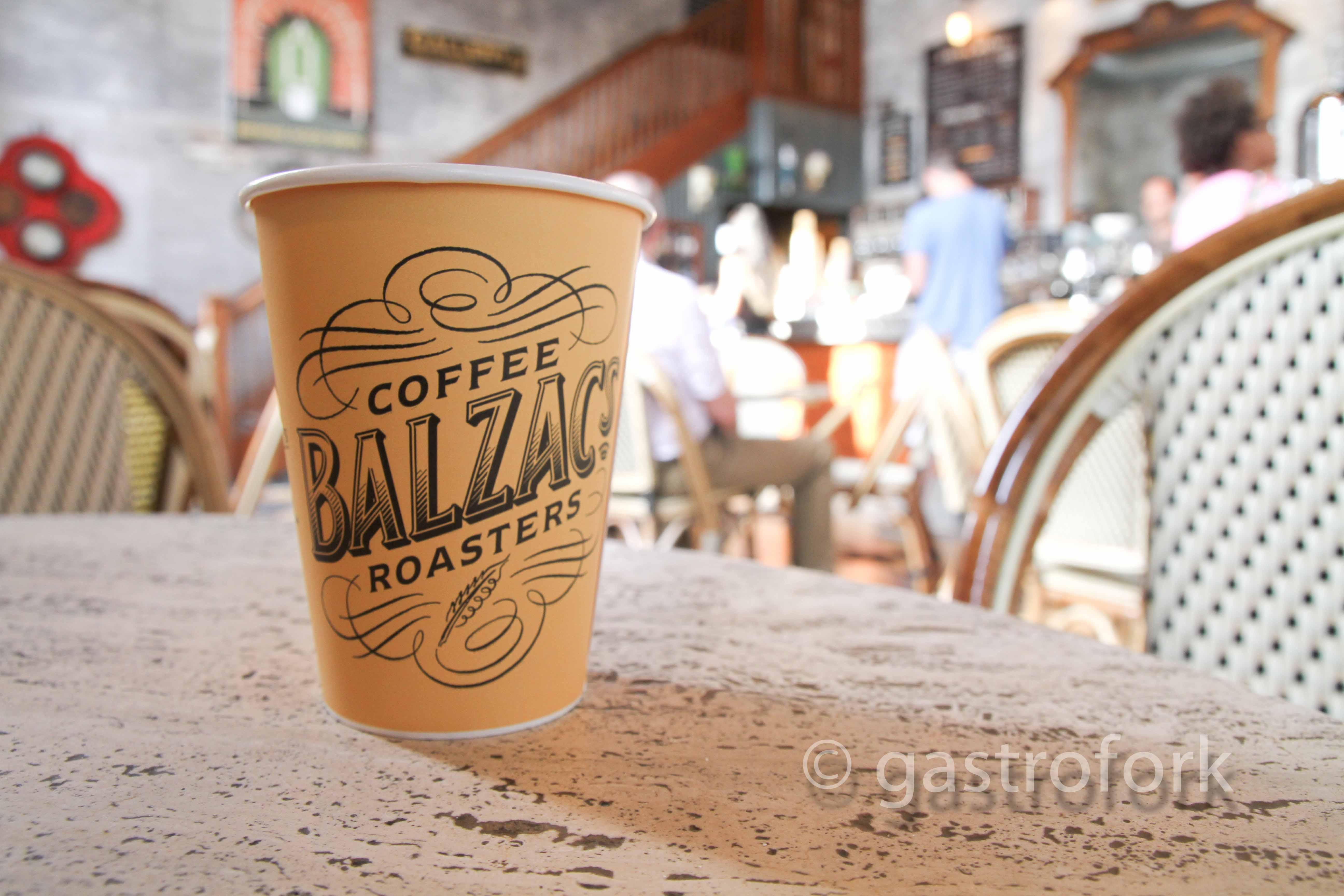 balzac-9993