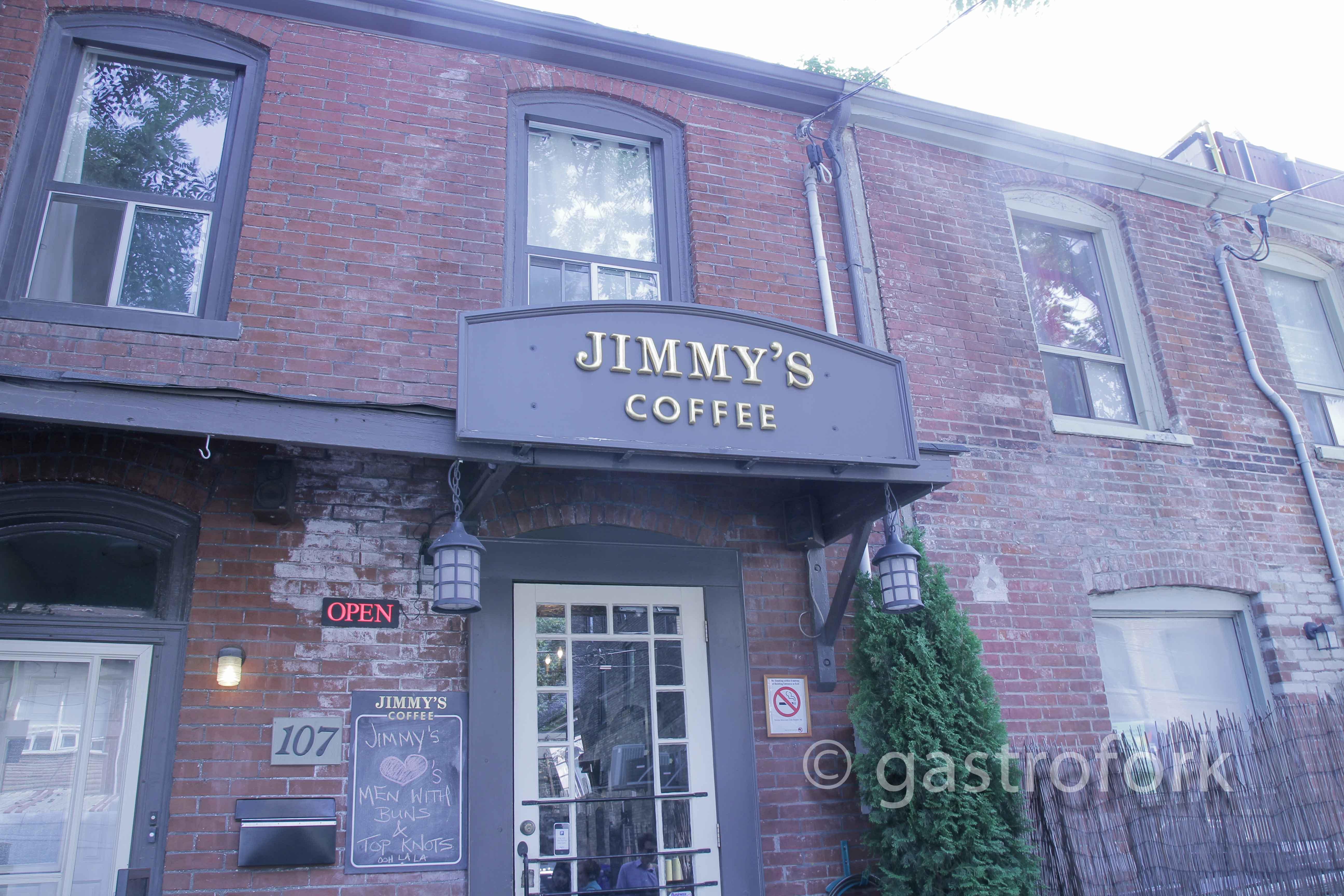 jimmyscoffee-9928