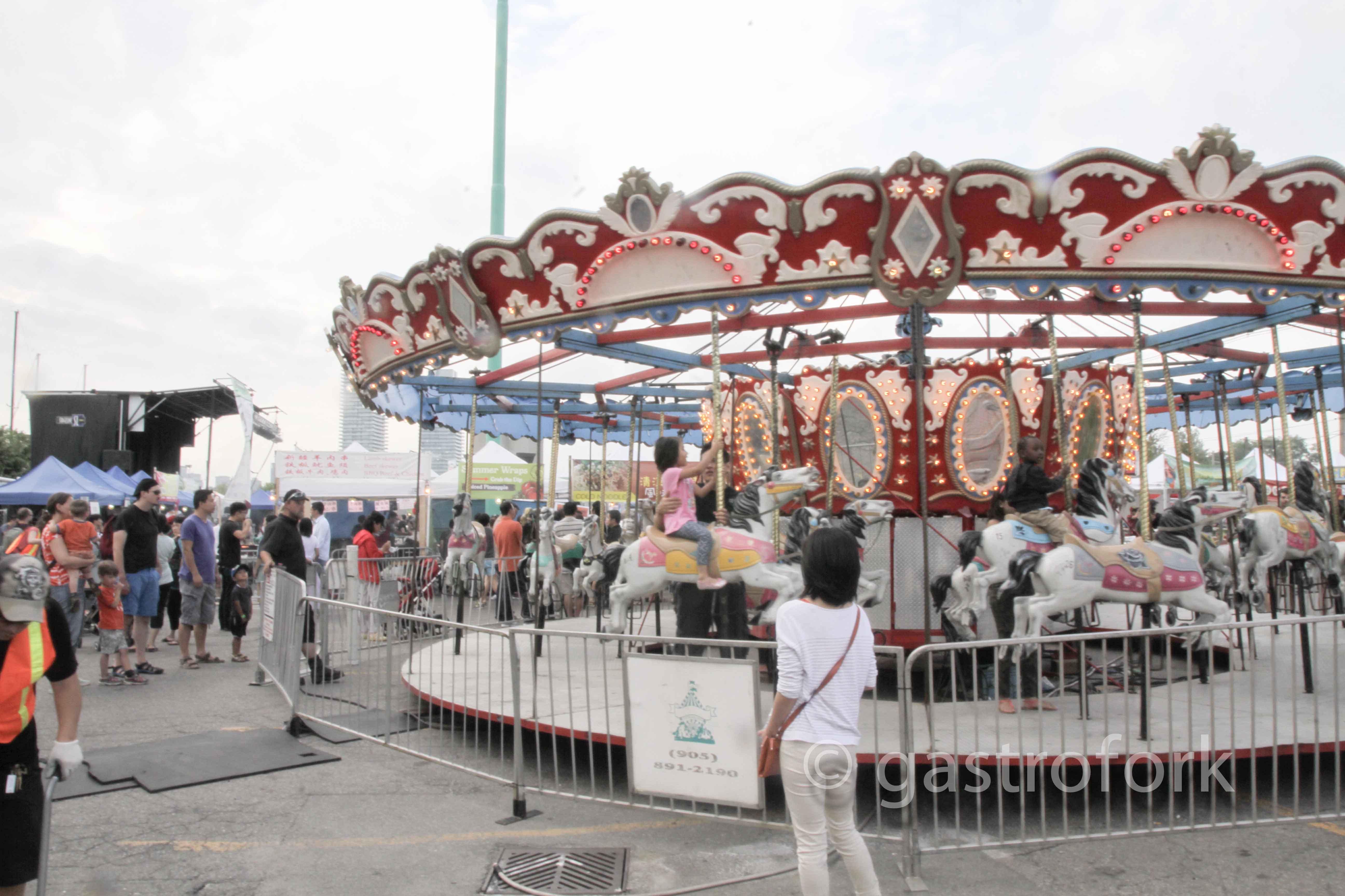 torontonightmarket-0060