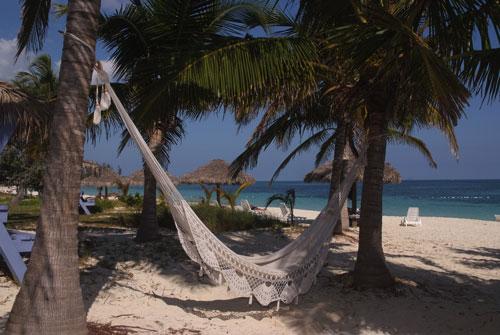 Image courtesy of Grand Bahama Island Tourism Board