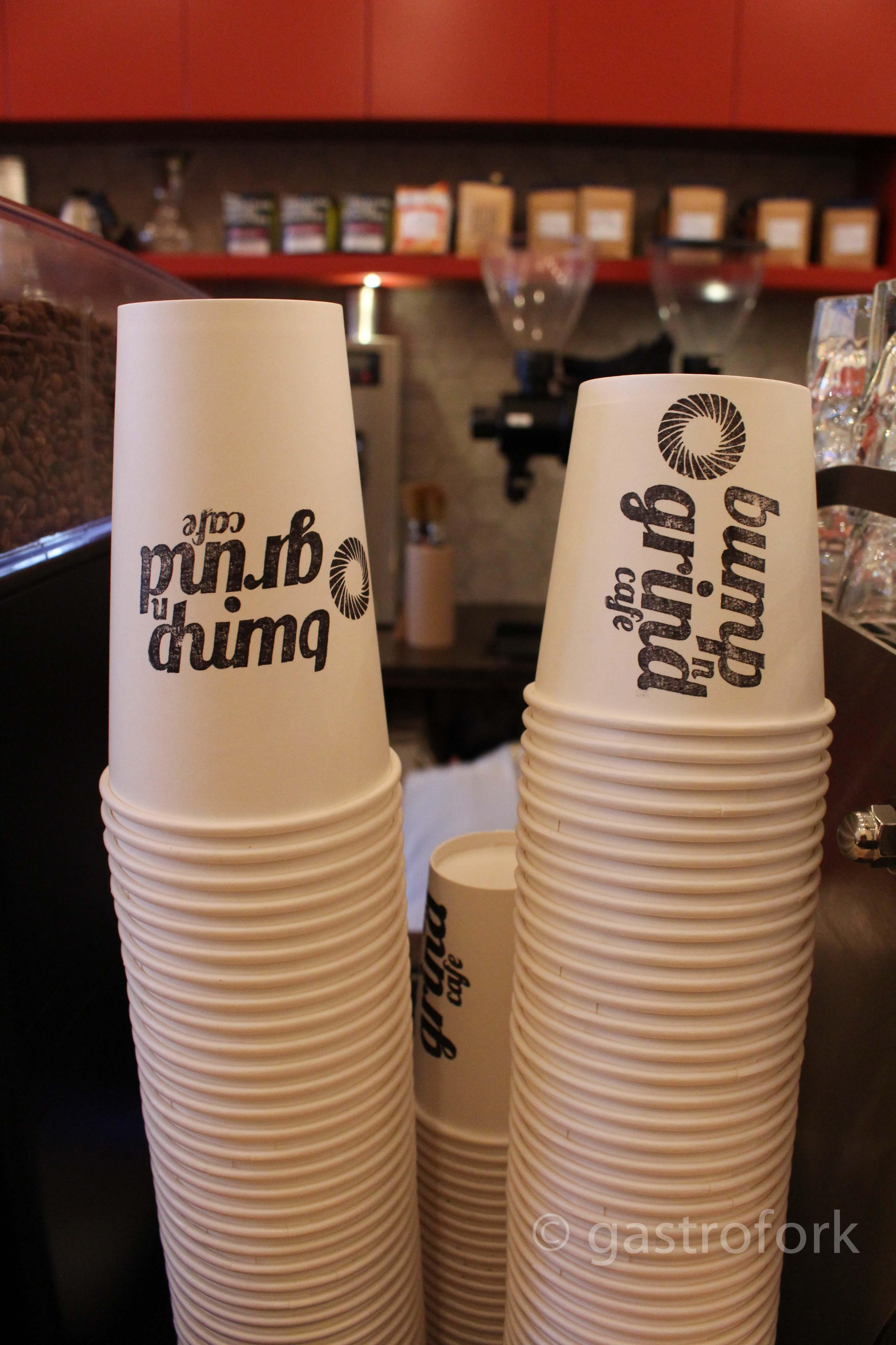 bumpngrindcafeopening-5