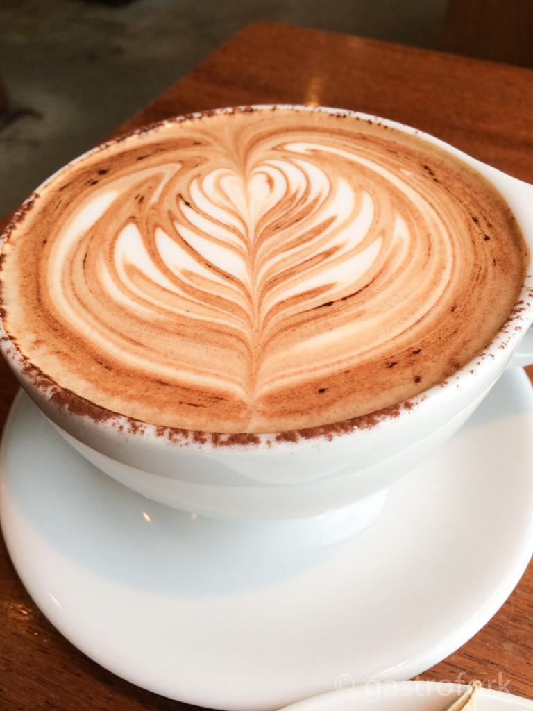 elysiancoffee--3
