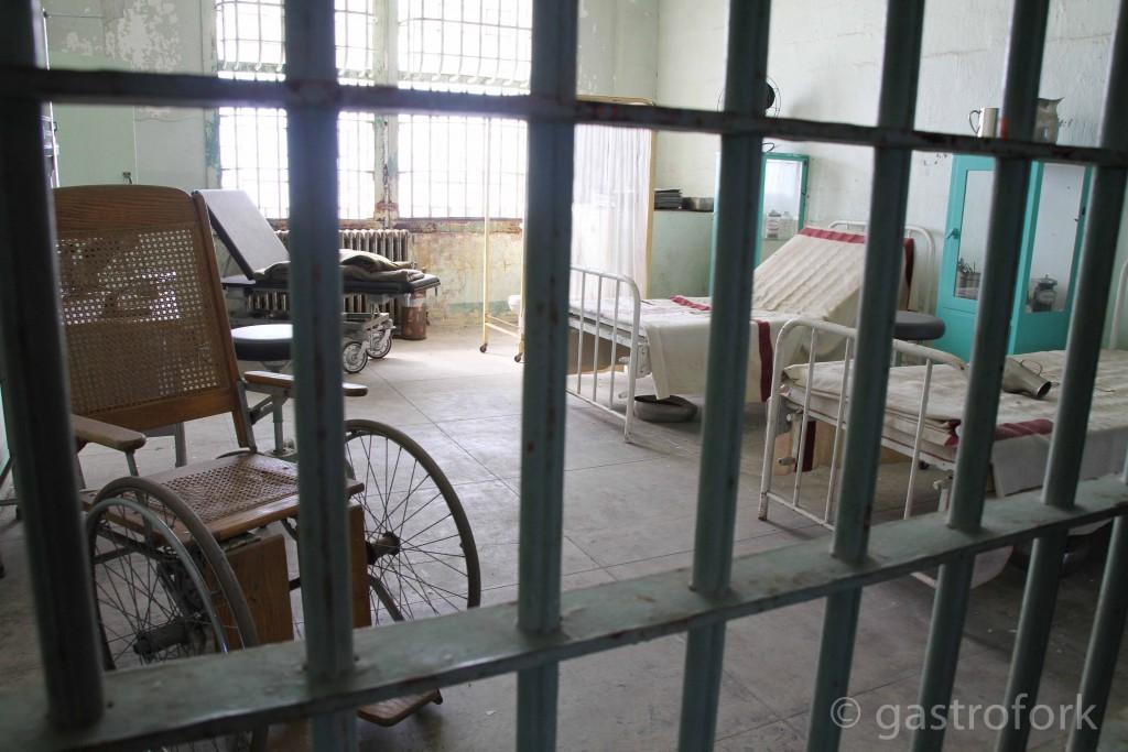 GFSF_alcatraz-9873