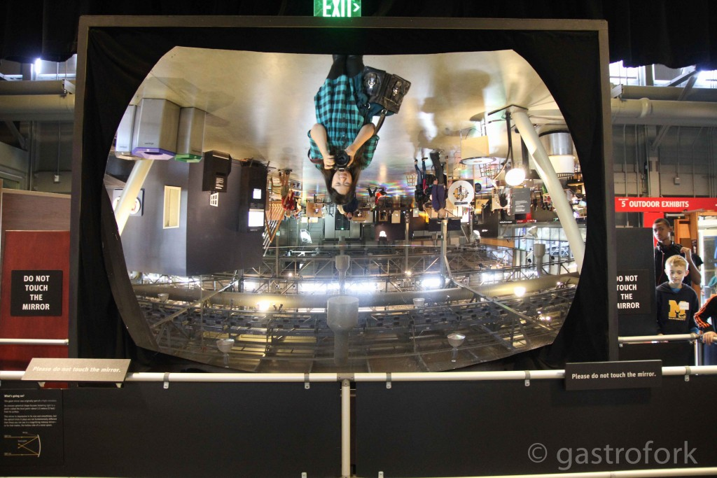 GFSF_exploratorium-9830