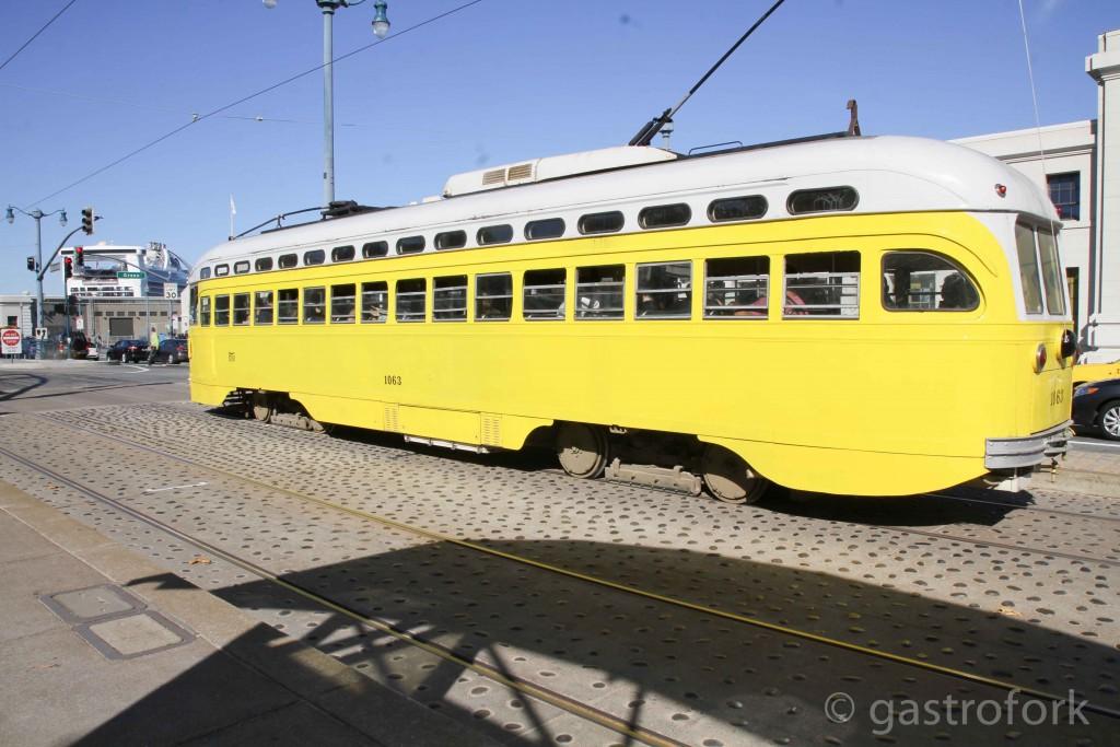 GFSF_streetcar-9837