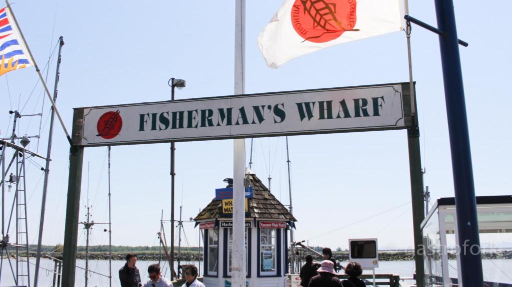 fishermanswharf-6516