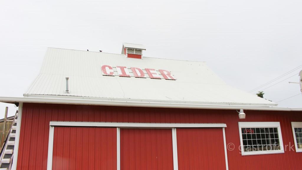 cider-6776