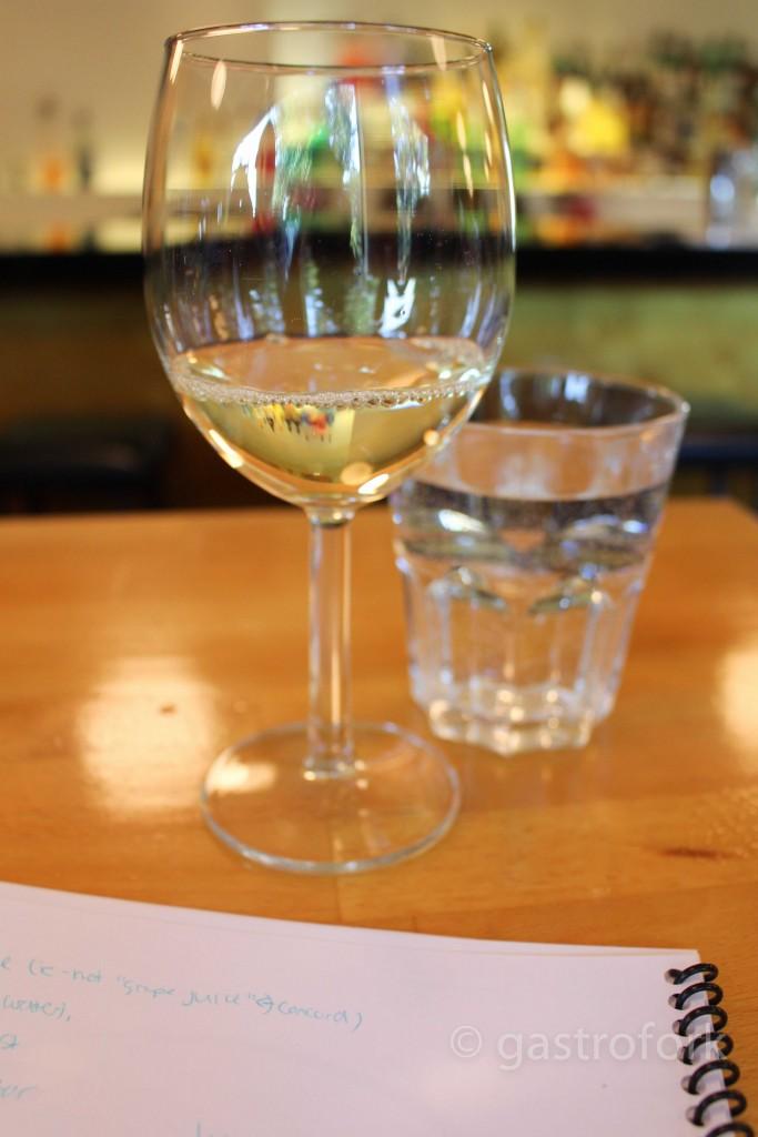 wineschool-6729