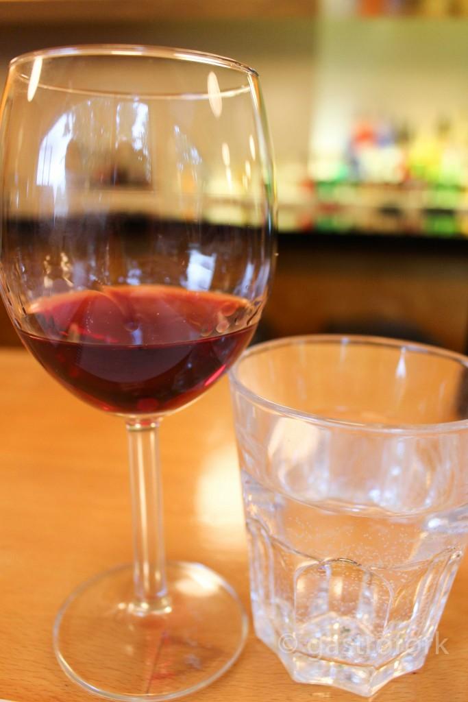 wineschool-6730