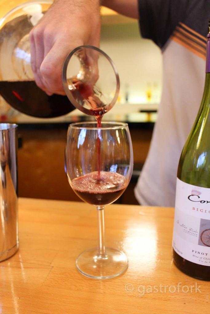 wineschool-6735