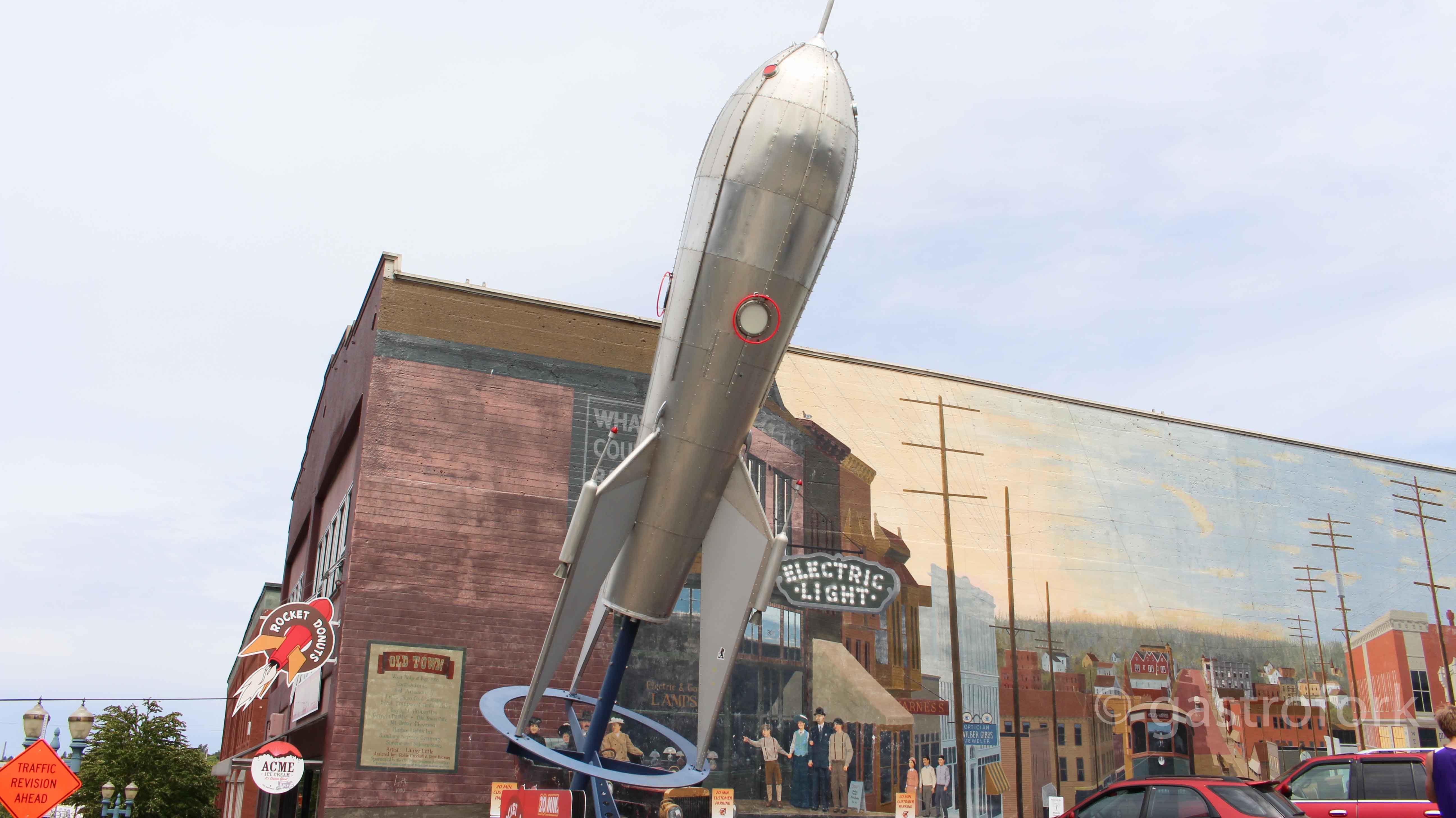 rocketsdonuts-6747