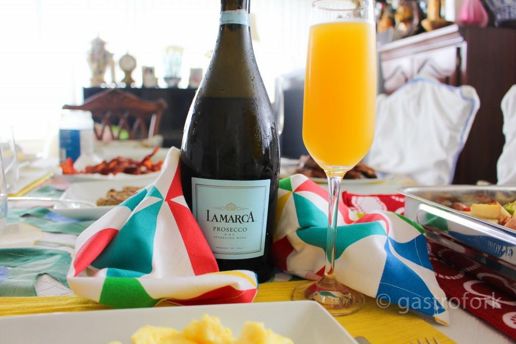 lamarca-8809