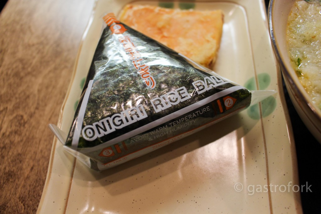 sanuki udon vancouver onigiri