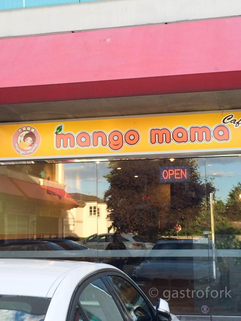 mangomama-6554