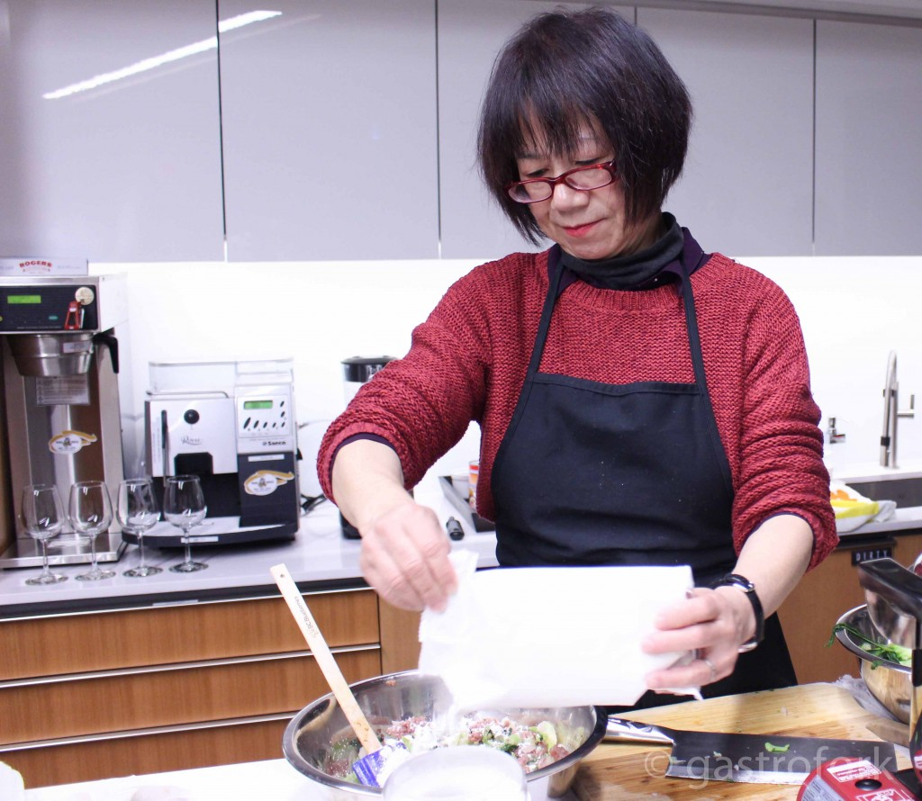cny cooking class-0006