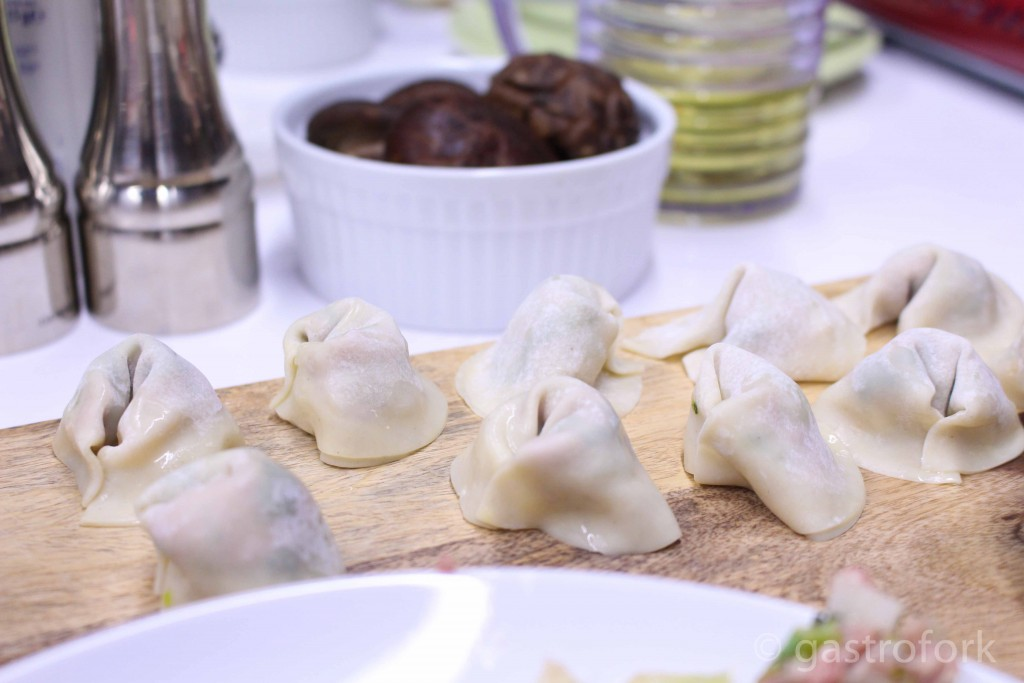 cny cooking class-0015