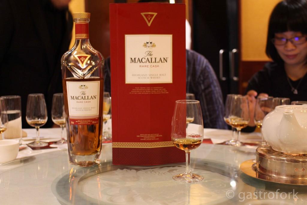macallan dinner-0063