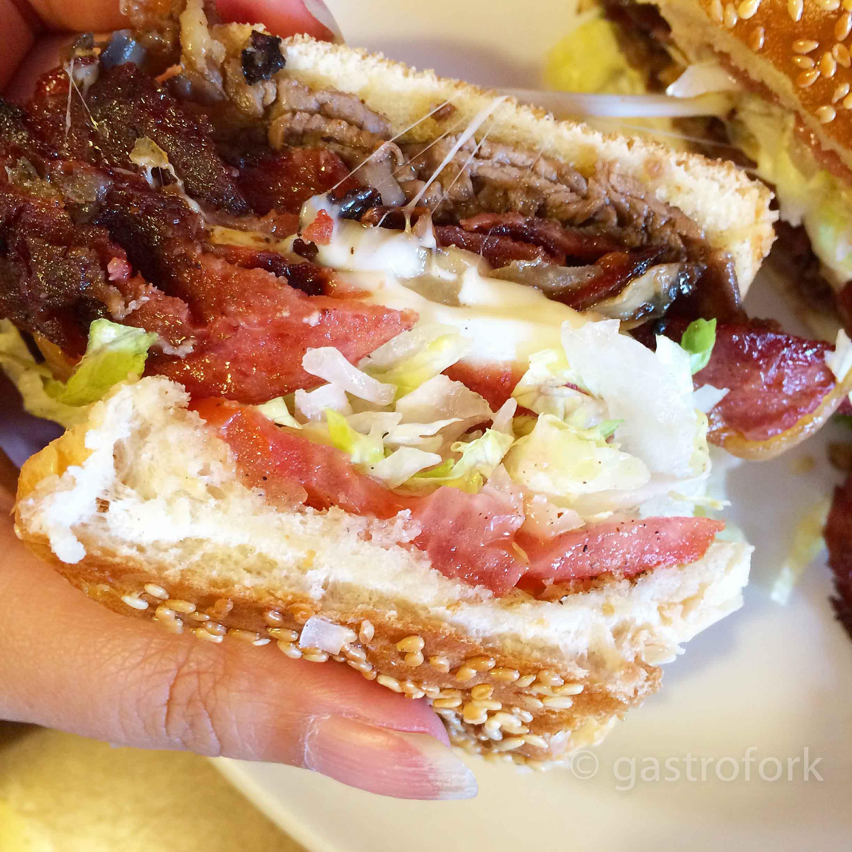 bobssandwiches--3