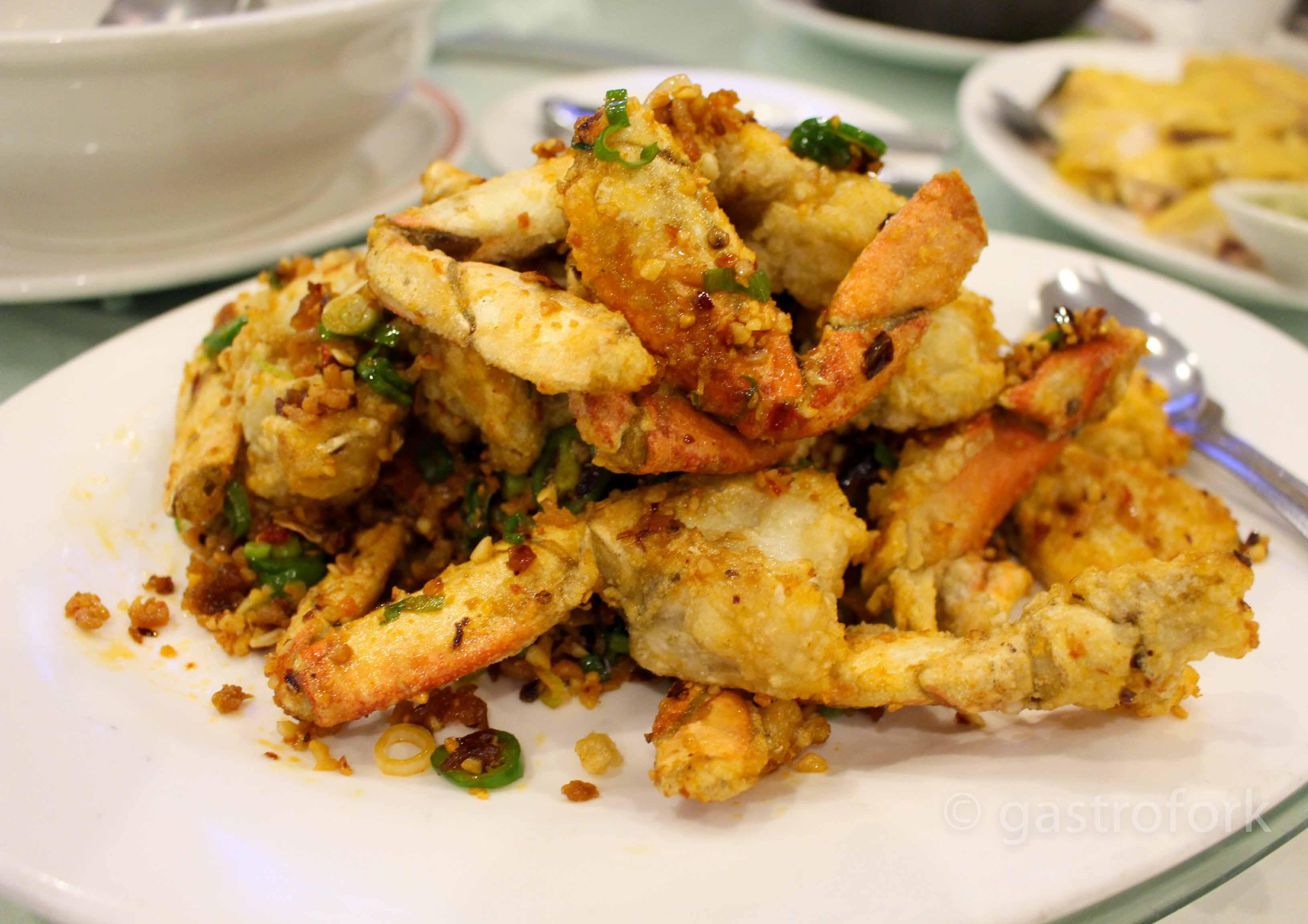 kenschineserestaurant-9720