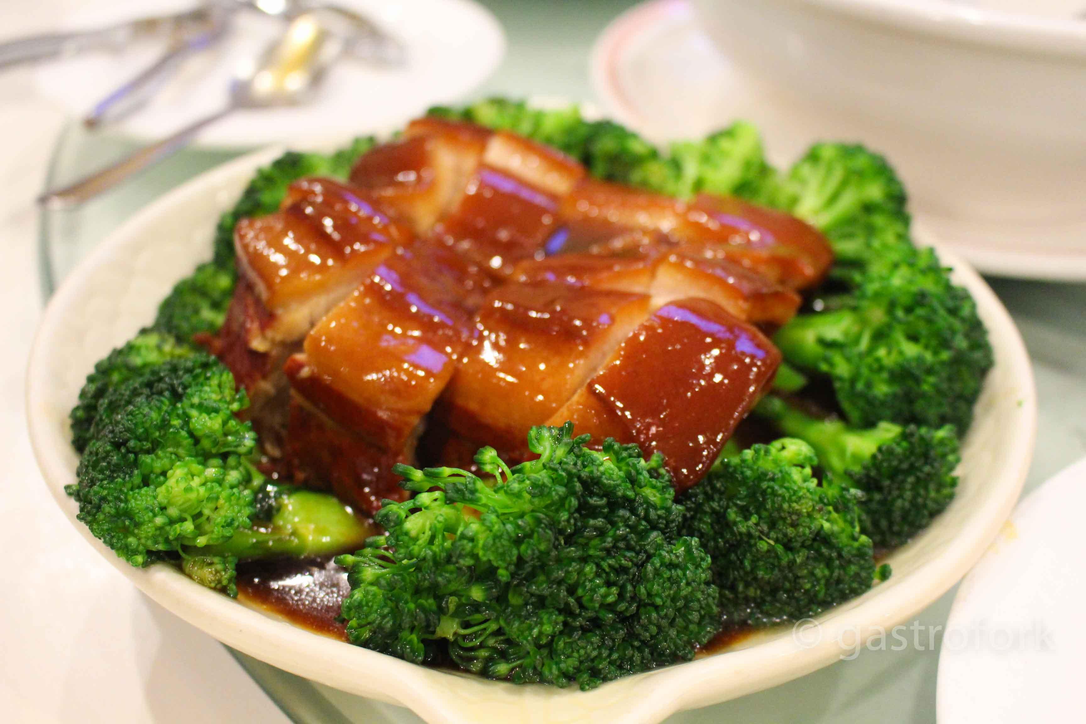 kenschineserestaurant-9725