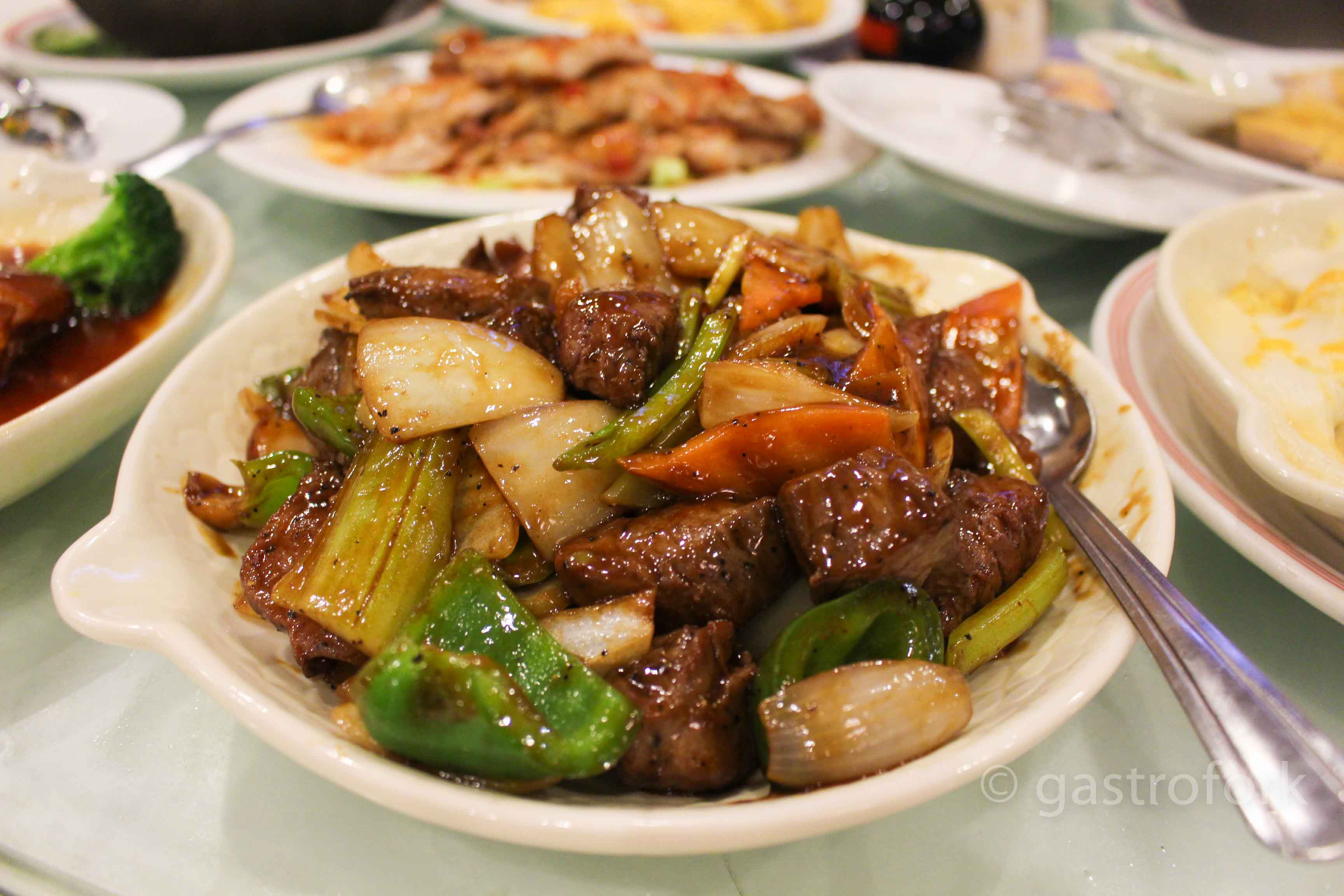 kenschineserestaurant-9732