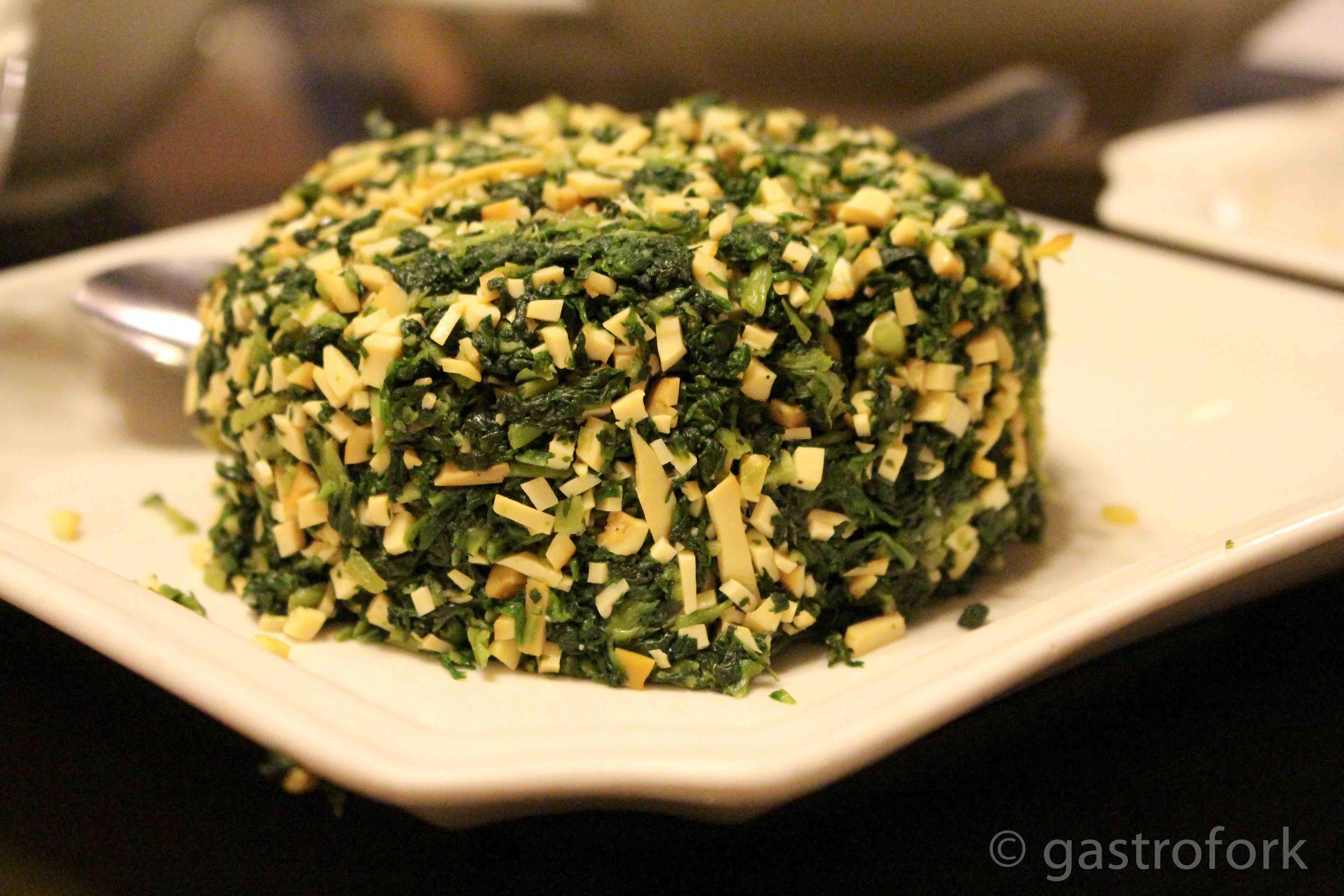 lins cuisine-9543