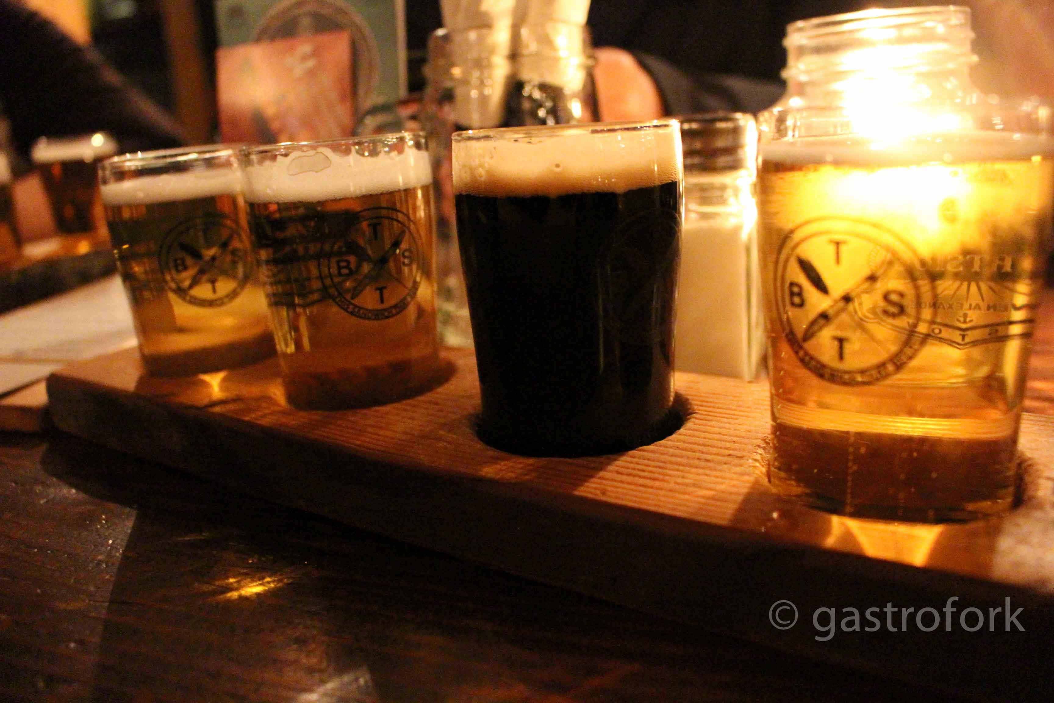 portside pub-9655