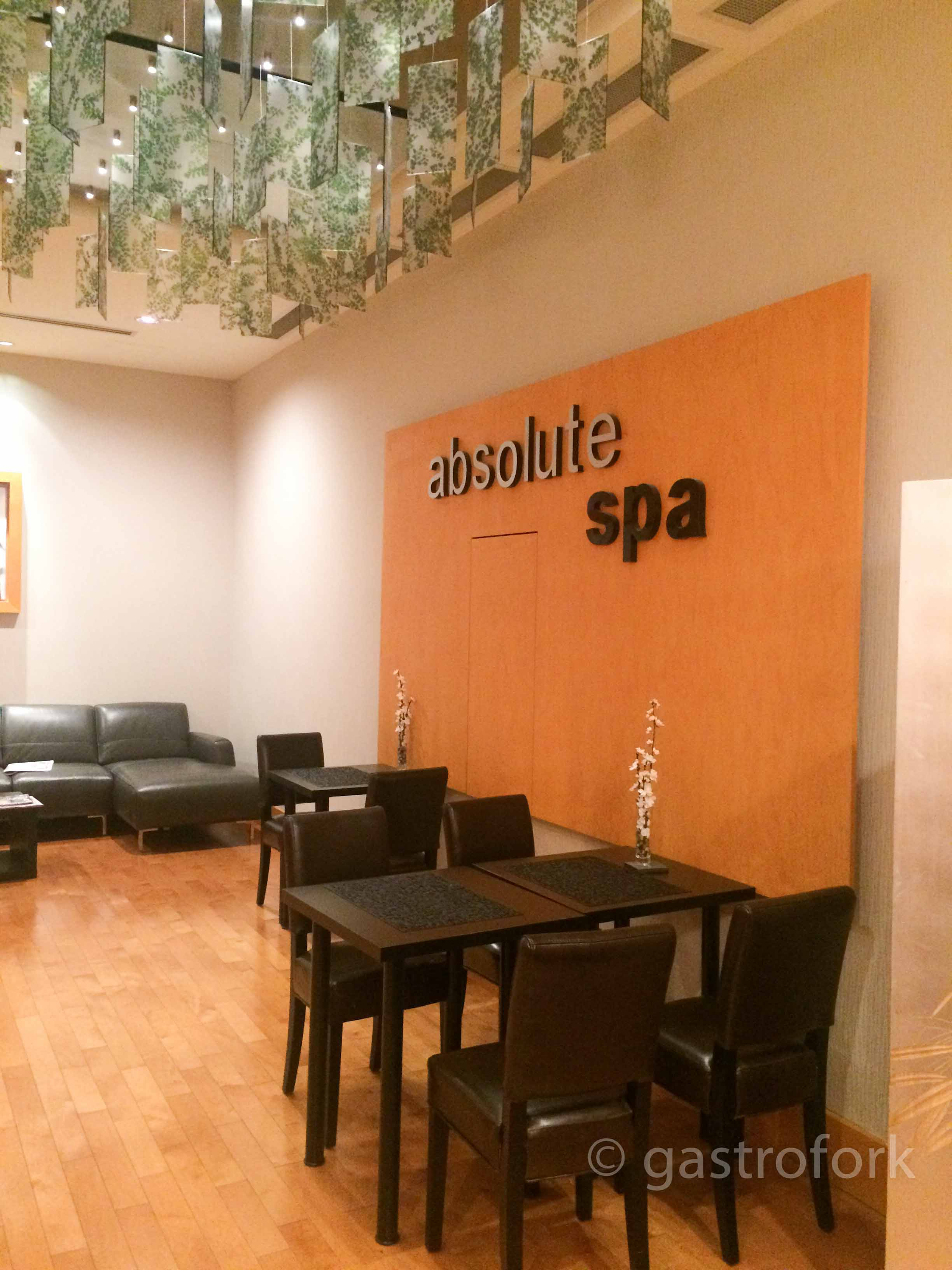 absolutespa--4