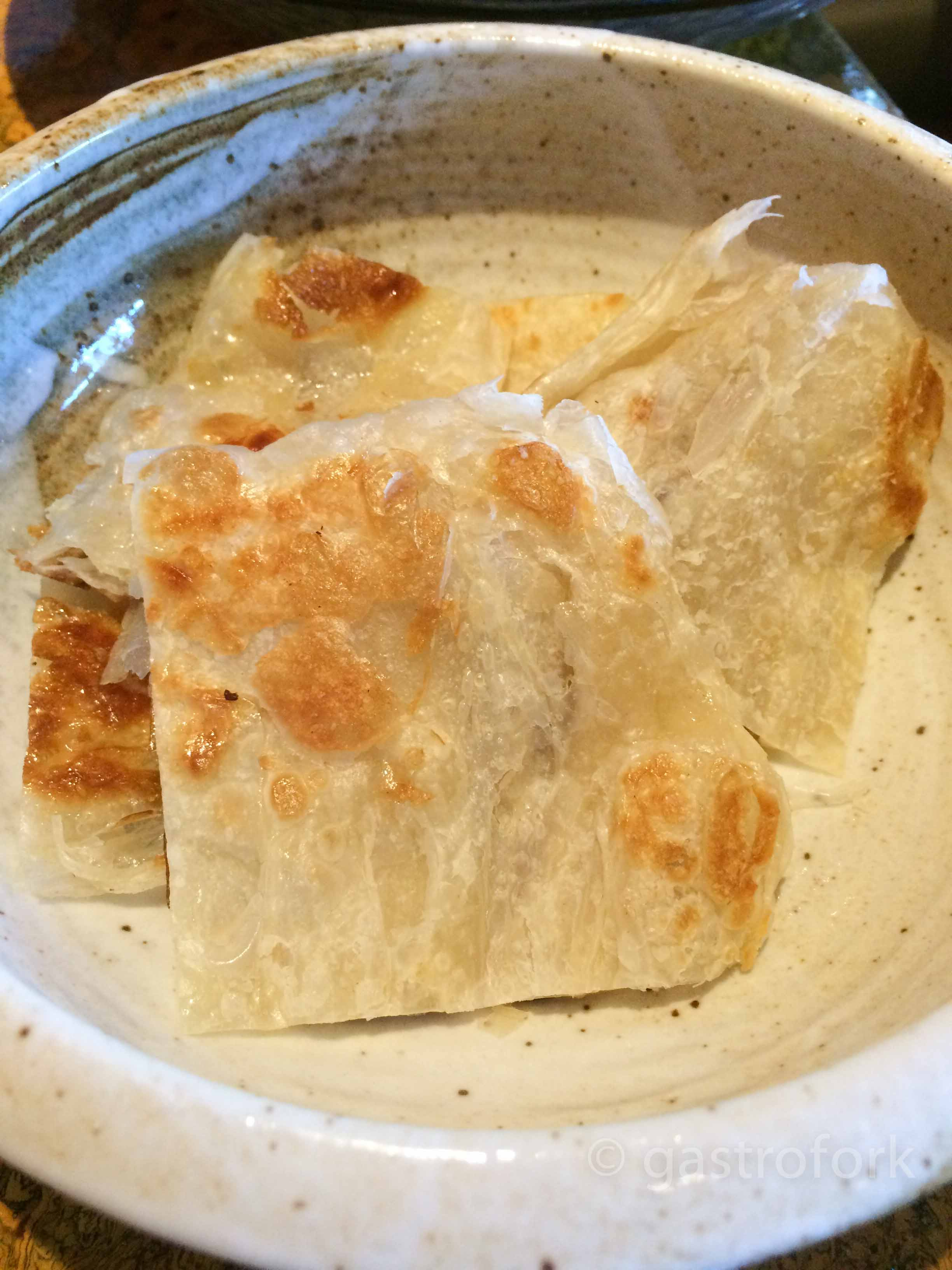 maenam handmade roti